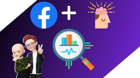 Curso completo de Facebook Ads y Estrategia de negocio 2021