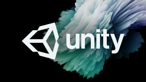 Desarrolla Juegos 2D en Unity hasta publicarlo en Playstore