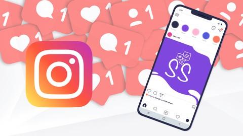 Aprende a crear contenido para marcas en Instagram