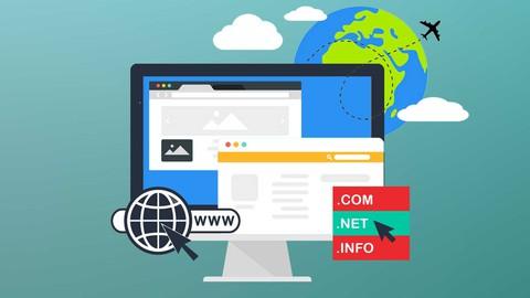 Il Marketing con i domini