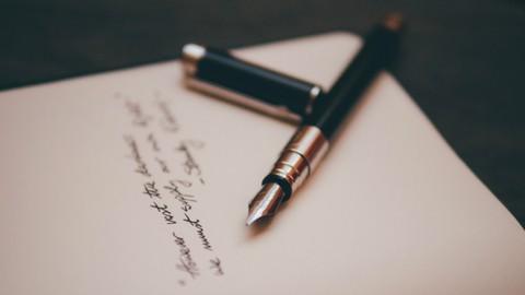 Scrivere dal Racconto alla Biografia Scrittura Creativa VOL1