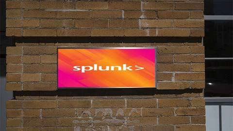 Splunk : Practice Tests for Splunk Core Certified User & Pow