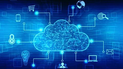 Information Technology Fundamentals