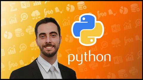Python para iniciantes: direto ao que interessa