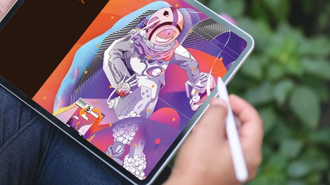 Adobe Illustrator - ¡Aprende fácil!