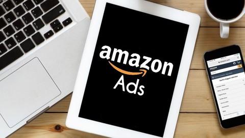 Self-publishing moltiplica i guadagni con Amazon Advertising