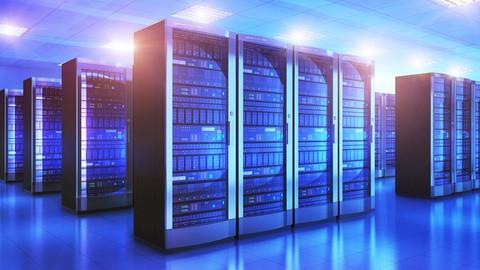 Microsoft Hyper V Virtualization Fundamentals to Advance