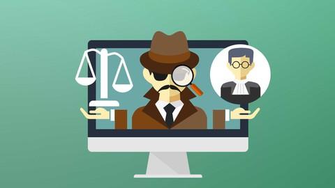 L'importanza del consulente forense in aula