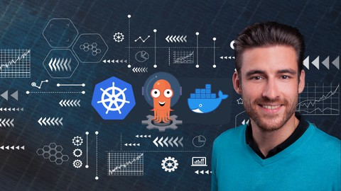 Argo Workflows on Kubernetes - Core Concepts