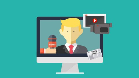 La gestione delle comunicazioni con i media