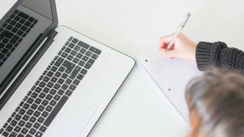 Apprendre le Copywriting Hypnotique: Devenez un Copywriter !