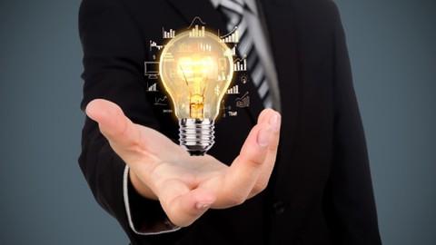[2021] Innovation Management: Certification Exam Simulator