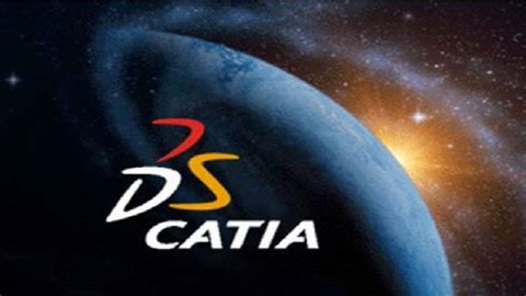 CATIA V5 Interview Questions with Practice Tests