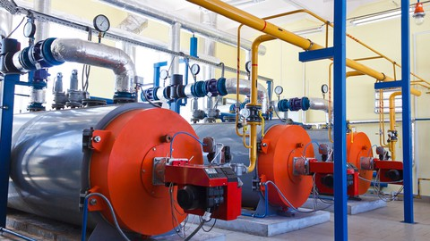 Mastering Steam Properties  for Boilers  and Power Plants