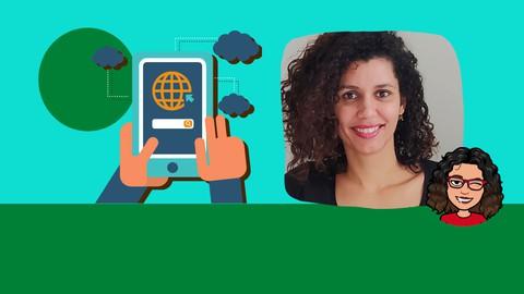Crie atividades e jogos digitais (LearningApps)+ Google Site