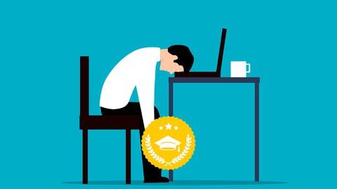 Fully Accredited Certification in Sleep Apnea