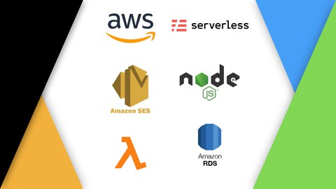 AWS Lambda/Serverless con Node.js