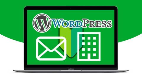 初心者にわかりやすいWordPress固定ページ作成方法と投稿の仕方【基礎講座】