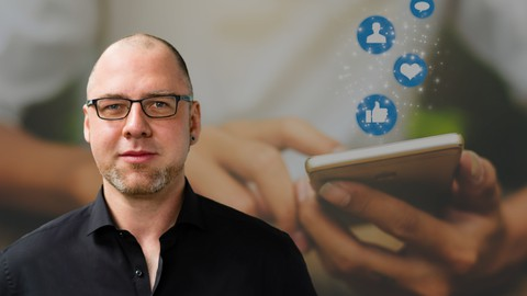 Website Facebook & Google Marketing Praxis-Meisterkurs