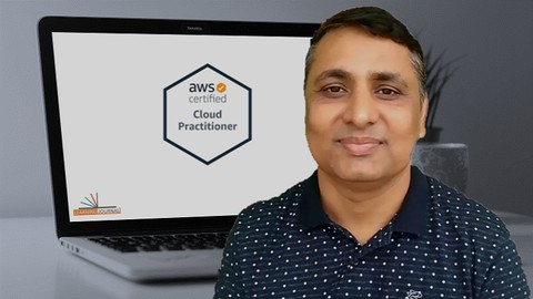 AWS Certified Cloud Practitioner CLF-C01 : Exam and Beyond