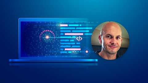 Git Workflow for Azure DevOps Engineers