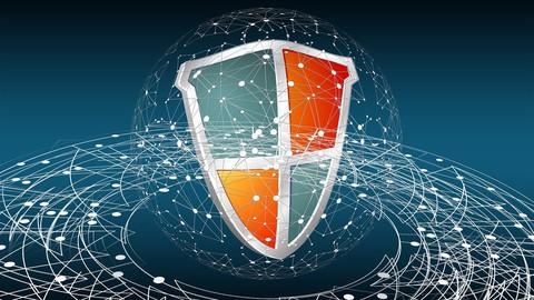 Cisco 200-201 (CBROPS) CyberOps Associate : Exams Updated