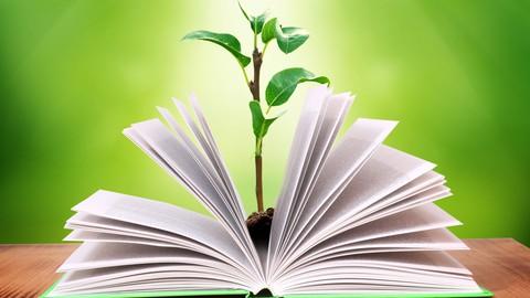 Nlp Uzman Ve Eğitmenliği ( 1 )