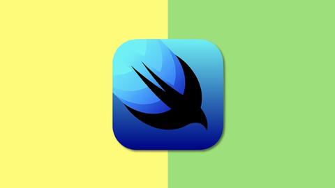 【速習!SwiftUI】最新フレームワークによるiPhoneアプリ開発を基本からデータフロー構築まで学べる講座