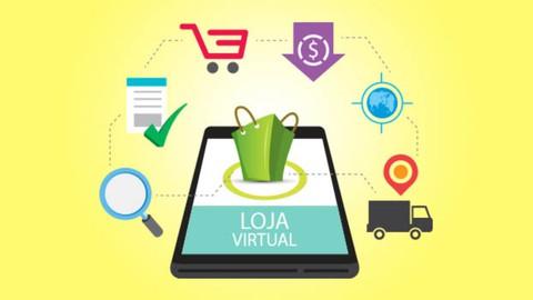 Crie sua loja virtual customizada com WordPress do 0 (zero)
