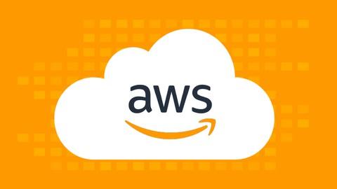 Amazon AWS in der Praxis - Der große Einsteigerkurs