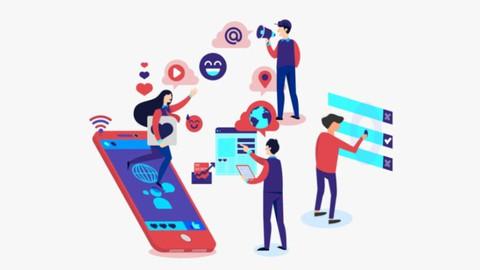 Social-Media-Marketing für Unternehmen