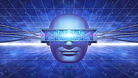 Unity ® Virtual Reality (VR) Development: No Coding Approach