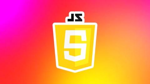 Start with Javascript (2021)