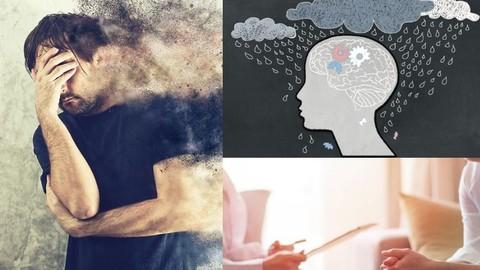 Estrategias para prevenir y superar  la depresión
