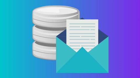 Linux Email Server: crear servidor de correo multidominio.