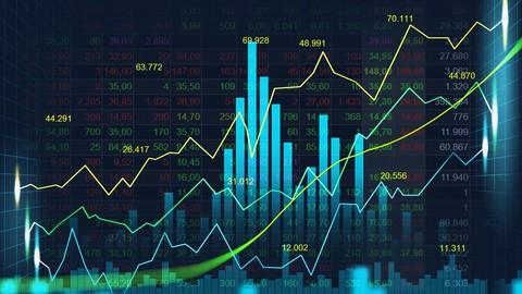 Aprende el Análisis Técnico de los Mercados