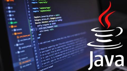 Java大型项目视频教程-EGOV项目