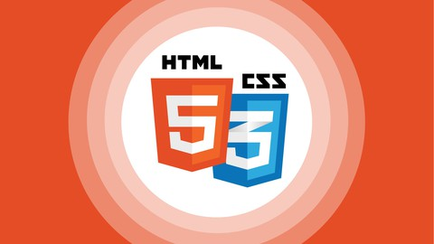 HTML5 & CSS3: Vom Anfänger zum Webentwickler