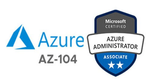AZ-104 - Update Questions - June 2021 + Simulators