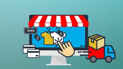 Vendere nei Marketplace: Amazon e Ebay corso completo