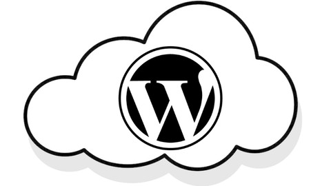Host WordPress Websites On Cloud Server