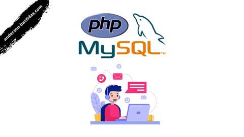Crea un Sistema de Mesa de Ayuda con PHP, MySQL y JS (MVC)