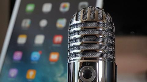 Como Produzir, Gravar, Editar e Vender Seu Podcast