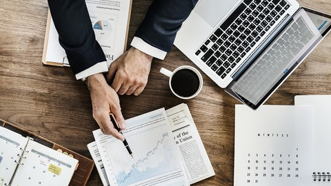 Entrepreneur vs Freelance : un mythe qui persiste