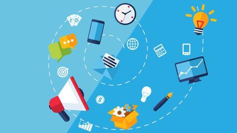 CPG CAMP: Media Primer for Brand Marketers