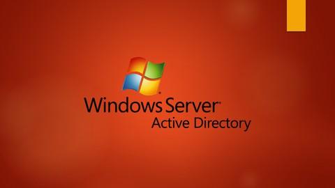 Instalación de un servidor de dominio: Windows 2019 Server