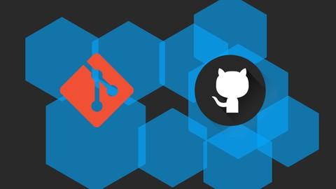 [2021] Git y GitHub 100% Práctico