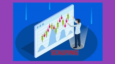 Forex Trading and Stock Trading by MY SCALPING STRATEGY