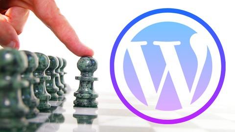 WordPressでウェブサイト制作後 差が出る「次の一手」 コンテンツ作成に集中するために