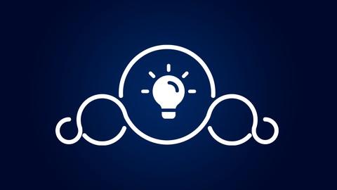 Do 0 ao Empreendedorismo - MEI (CEU Bauru)